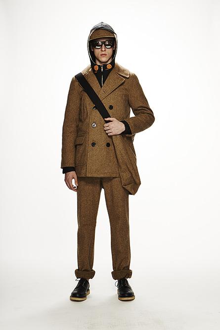 woolrich-woolen-mills-fall2013-menswear-17