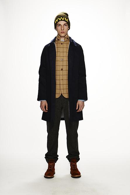 woolrich-woolen-mills-fall2013-menswear-18