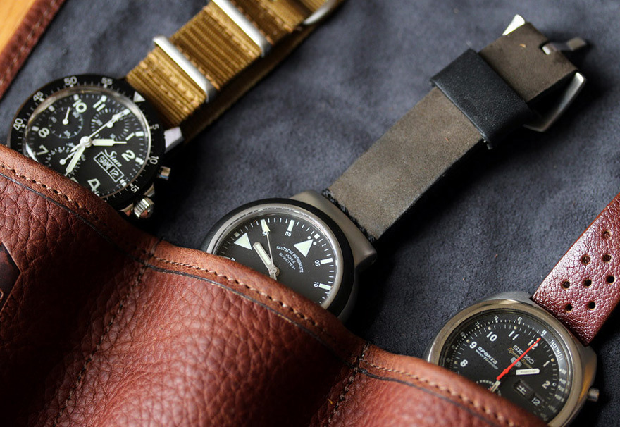 worn-wound-watch-roll-05