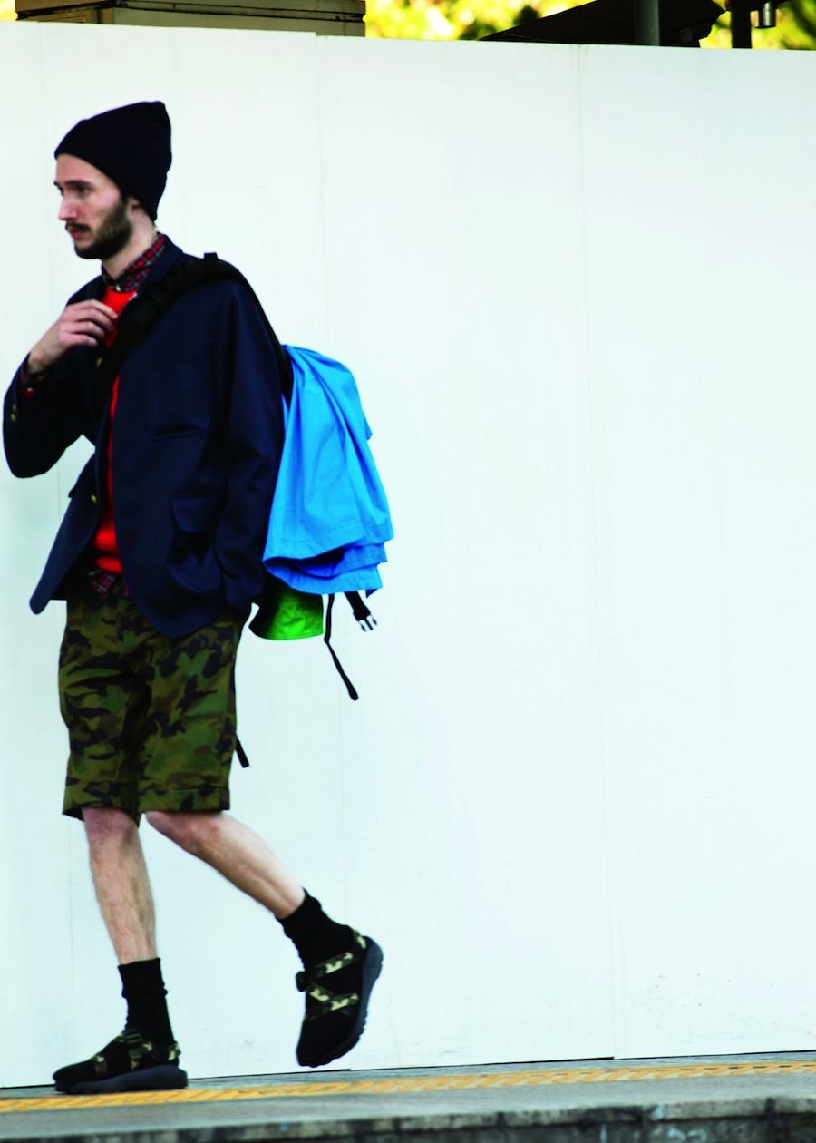 Beams-catalog-ss13-10