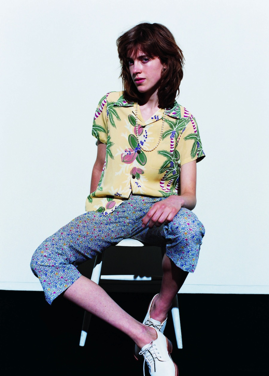 Beams-catalog-ss13-12
