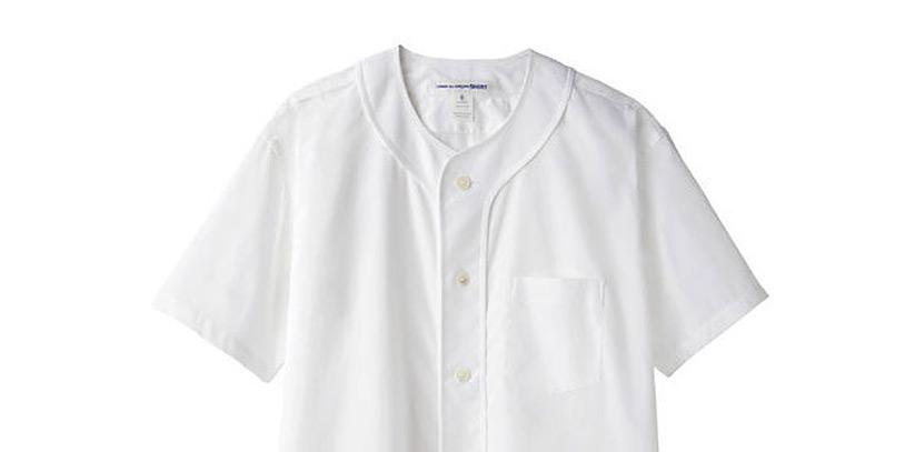 CDG-shirt-man-ss13-01