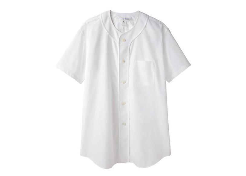 CDG-shirt-man-ss13-02