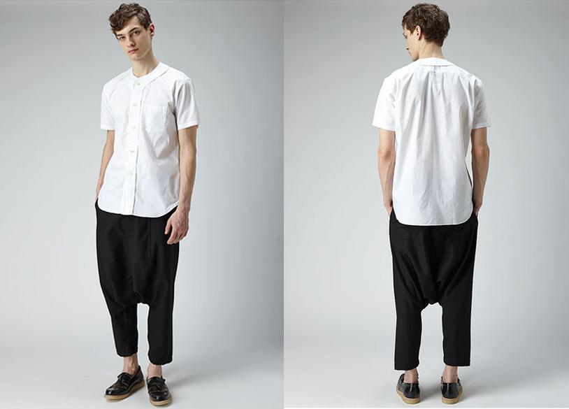 CDG-shirt-man-ss13-03