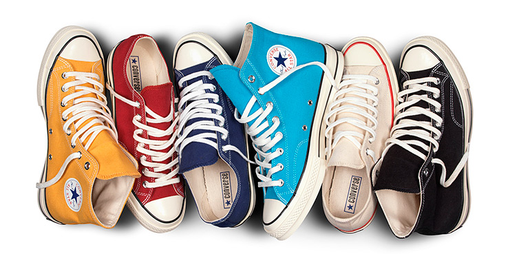 Converse-1970s-Chuck-Taylor-All-Star-01