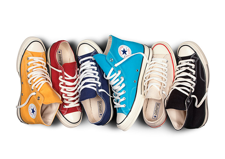 Converse-1970s-Chuck-Taylor-All-Star-02