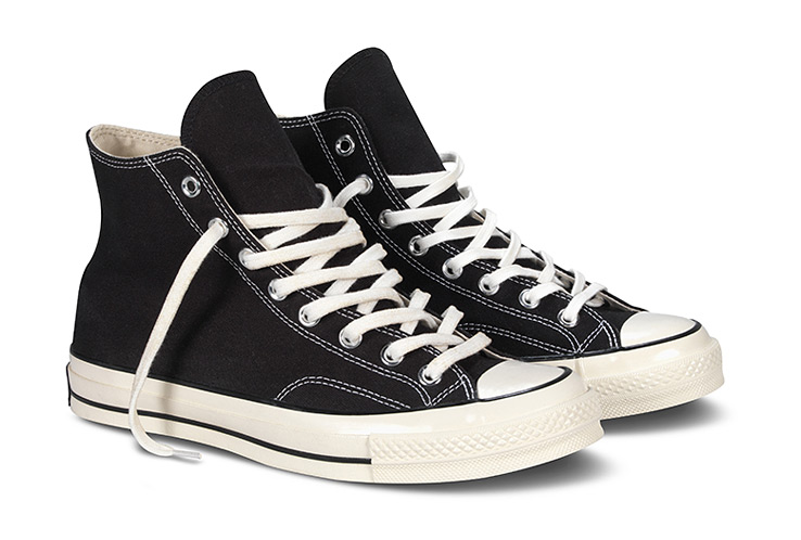 Converse-1970s-Chuck-Taylor-All-Star-03.