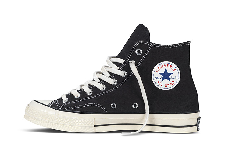 Converse-1970s-Chuck-Taylor-All-Star-03