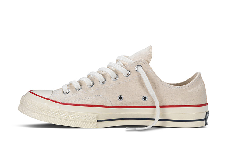 Converse-1970s-Chuck-Taylor-All-Star-04