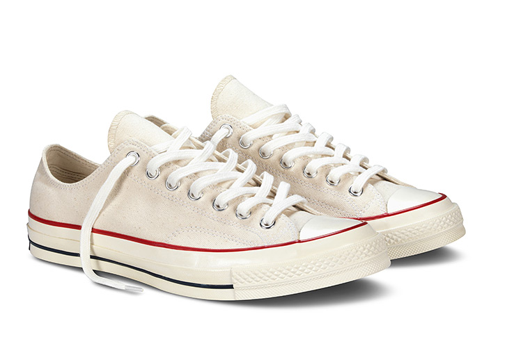 Converse-1970s-Chuck-Taylor-All-Star-4,5