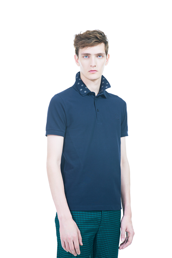 Fred-Perry-Raf-Film-SS13-06