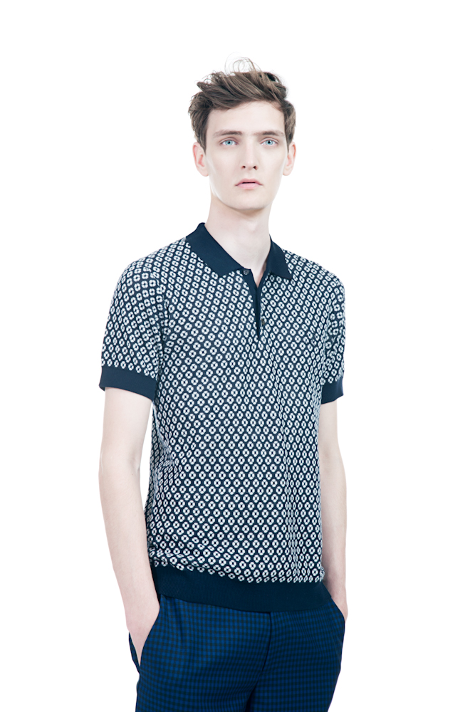Fred-Perry-Raf-Film-SS13-08