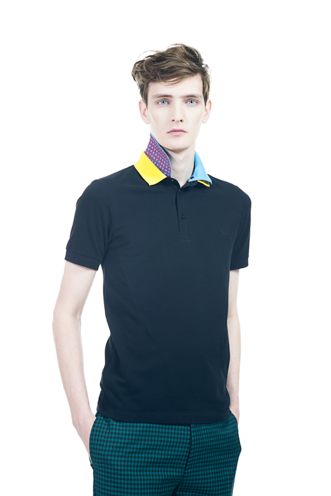 Fred-Perry-Raf-Film-SS13-10