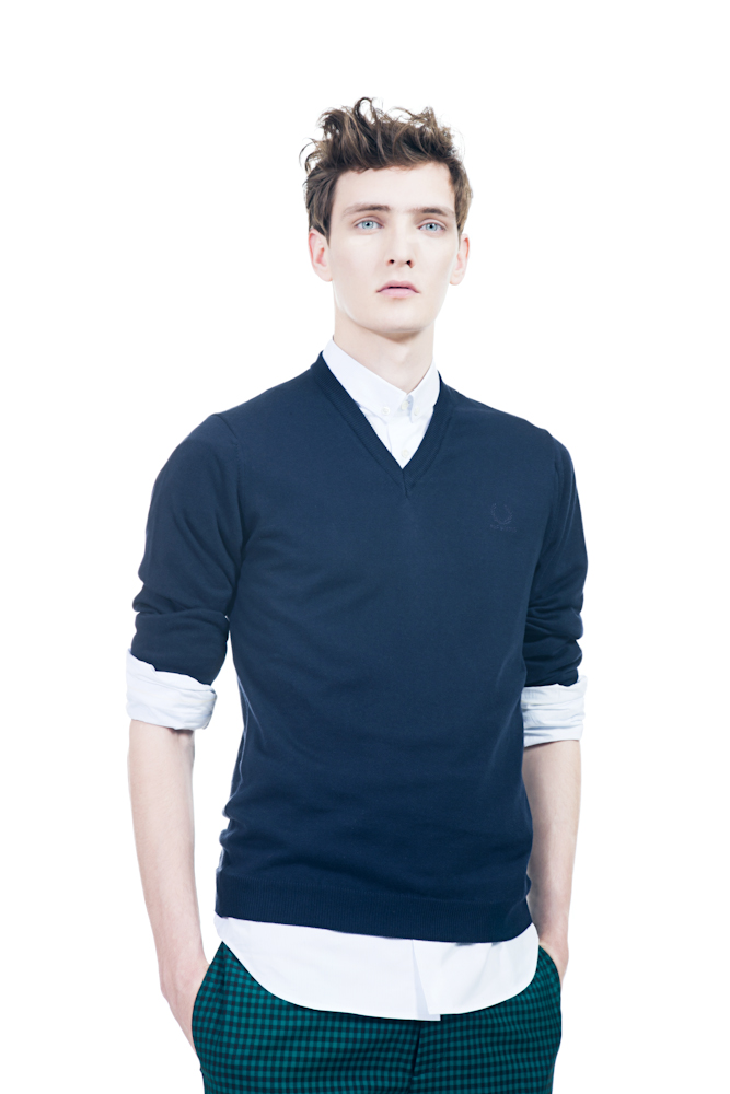 Fred-Perry-Raf-Film-SS13-13