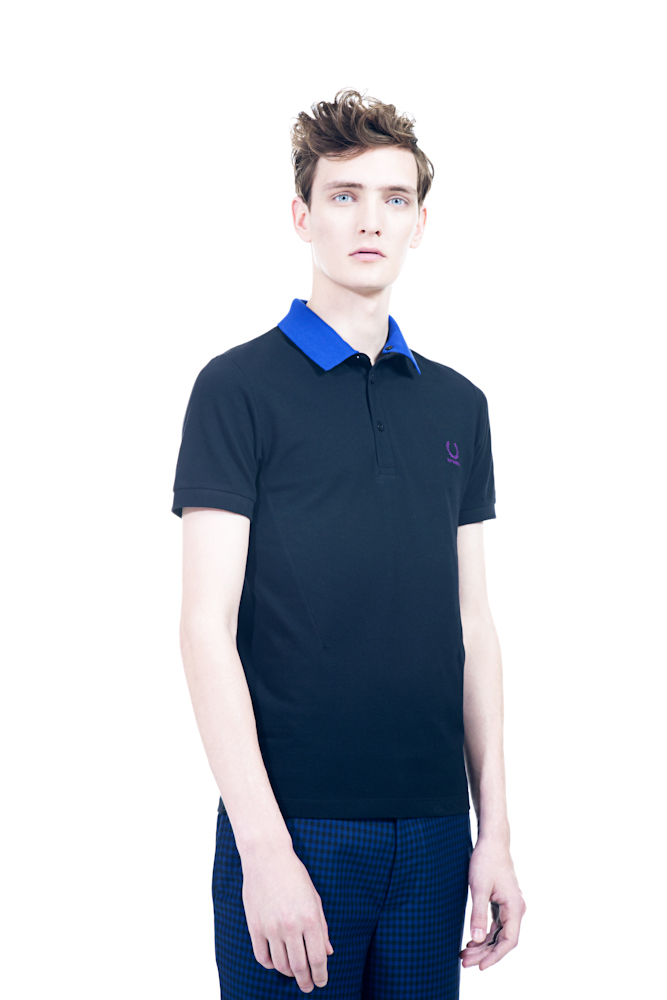 Fred-Perry-Raf-Film-SS13-14