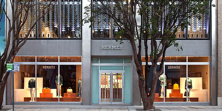hermes shop köln
