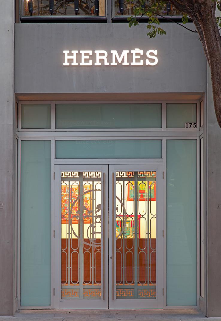 Hermes-flagshit-miami-06