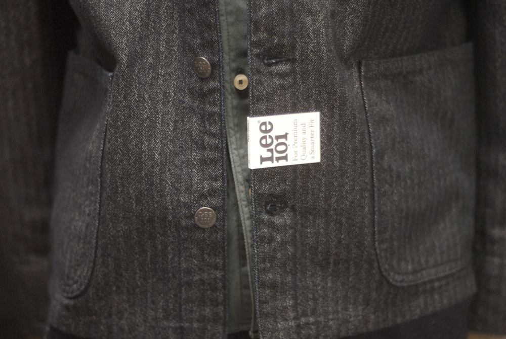 Jacket-Required-FW13-B-14