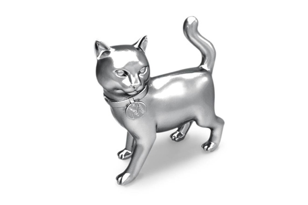 Facebook Battle Over, The New Monopoly Piece Is Unveiled