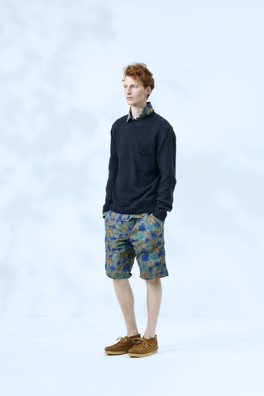 Norse-Projects-SS13-03