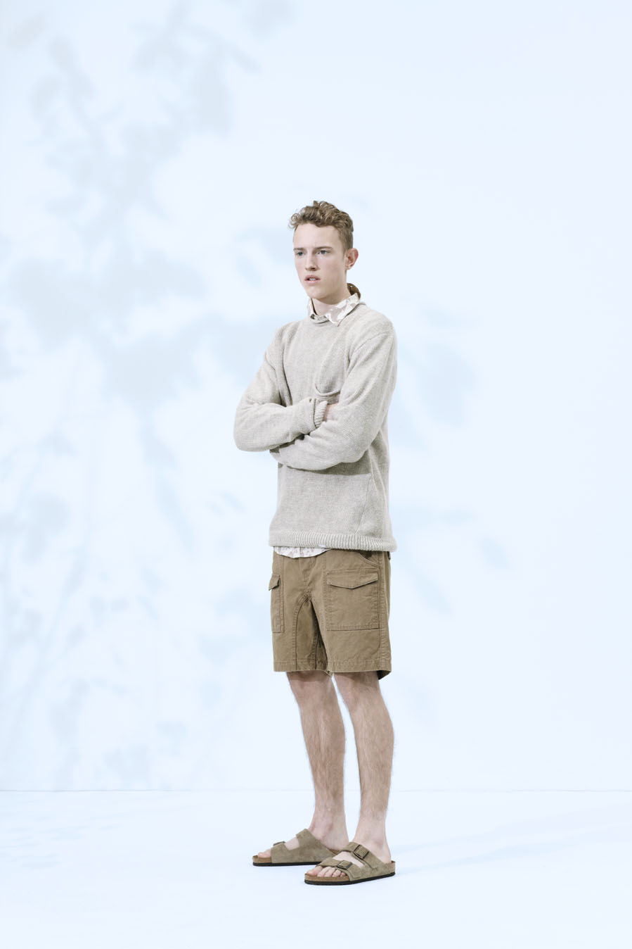 Norse-Projects-SS13-07