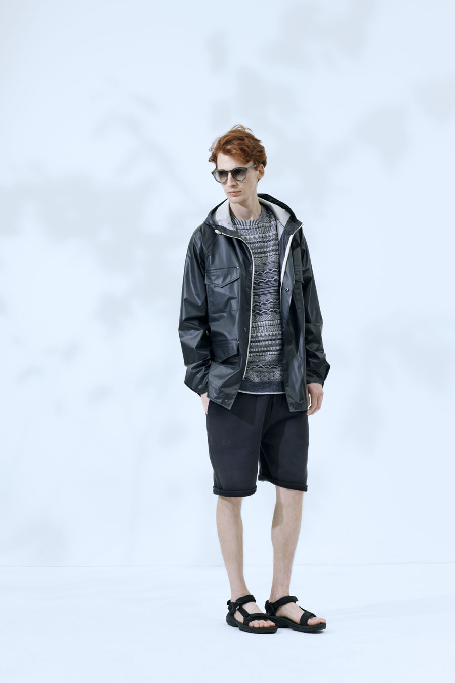 Norse-Projects-SS13-09