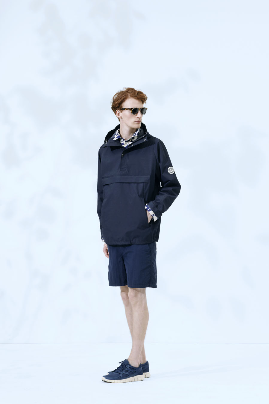 Norse-Projects-SS13-11