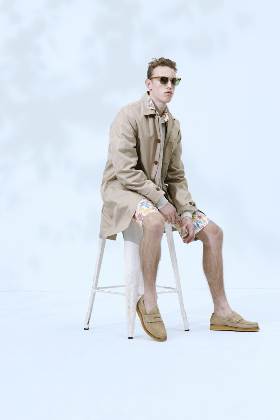 Norse-Projects-SS13-12