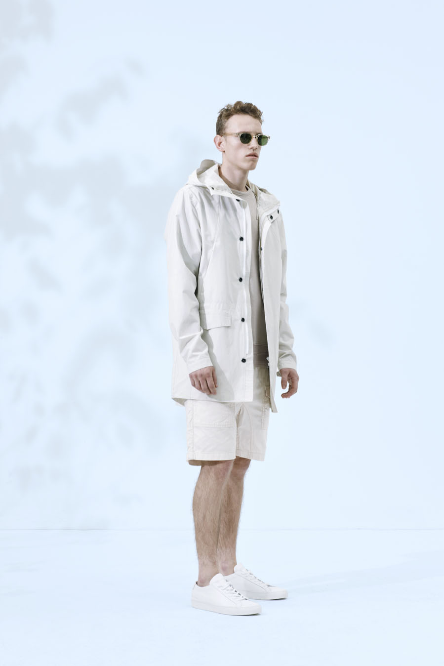 Norse-Projects-SS13-13