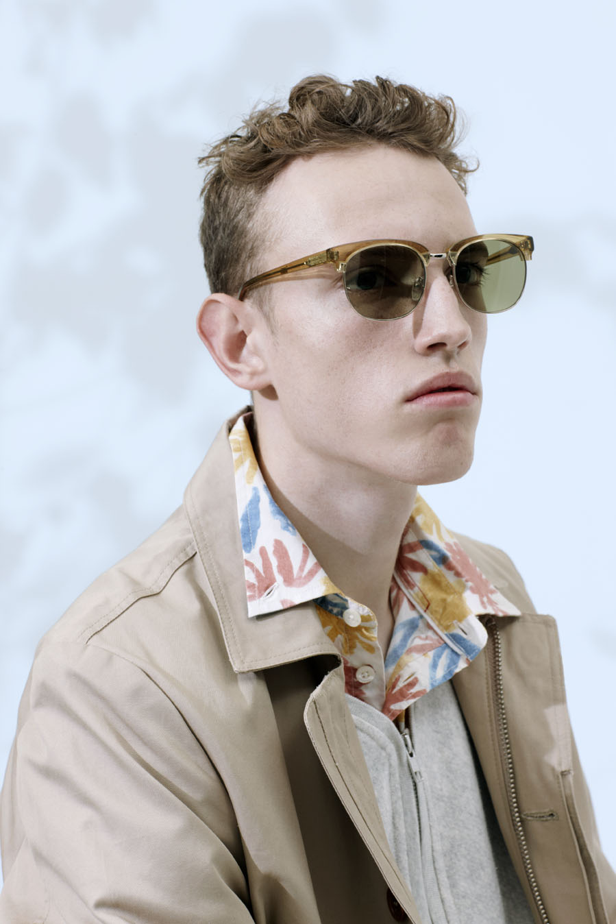 Norse-Projects-SS13-14
