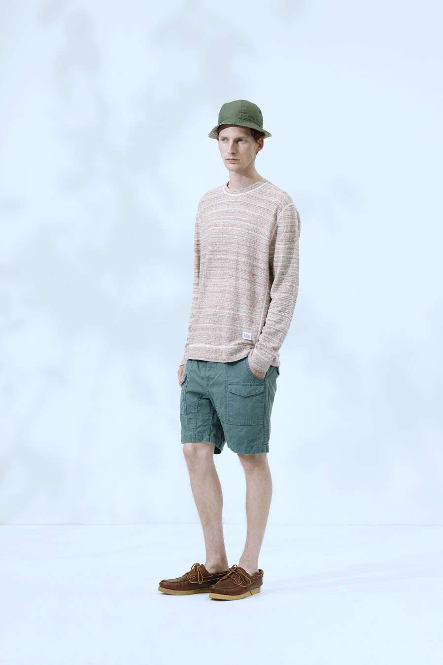 Norse-Projects-SS13-15