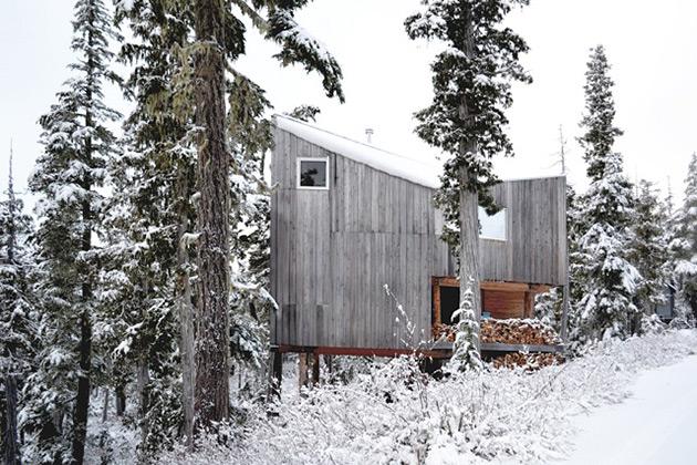 Scott-and-Scott-Architects-Alpine-Cabin-02