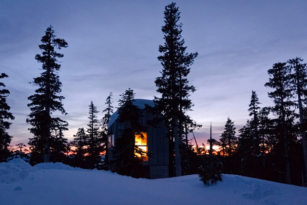 Scott-and-Scott-Architects-Alpine-Cabin-04