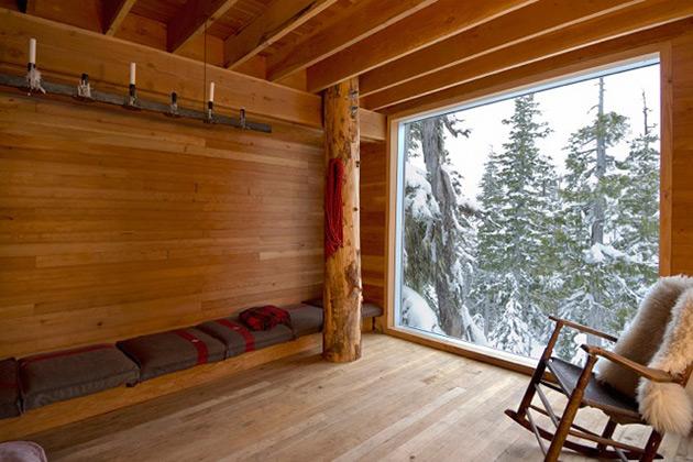 Scott-and-Scott-Architects-Alpine-Cabin-05