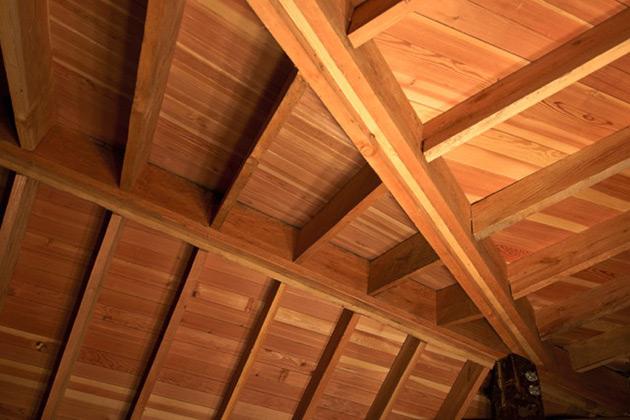 Scott-and-Scott-Architects-Alpine-Cabin-06