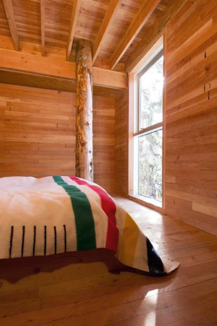 Scott-and-Scott-Architects-Alpine-Cabin-07