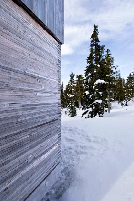 Scott-and-Scott-Architects-Alpine-Cabin-09.5