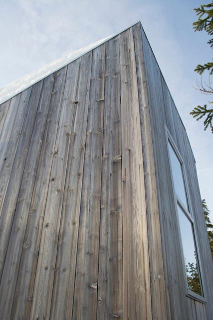Scott-and-Scott-Architects-Alpine-Cabin-09