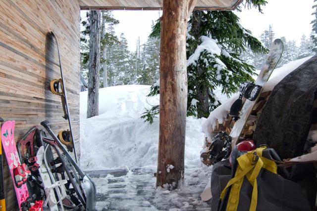 Scott-and-Scott-Architects-Alpine-Cabin-11