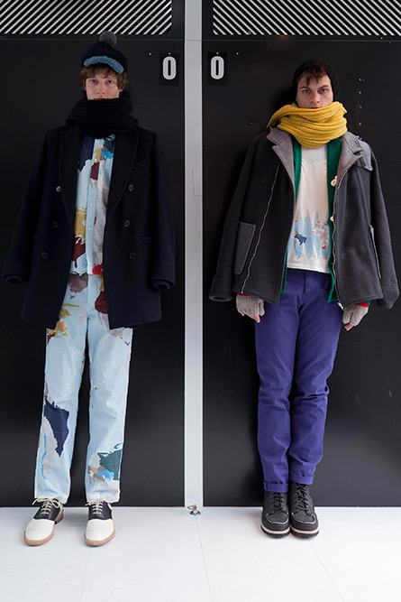 band-of-outsiders-fall2013-02