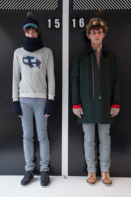 band-of-outsiders-fall2013-06
