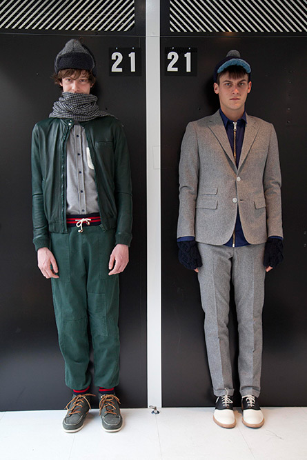 band-of-outsiders-fall2013-07