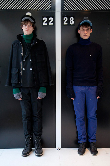 band-of-outsiders-fall2013-08