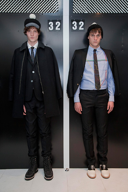 band-of-outsiders-fall2013-09