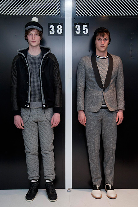 band-of-outsiders-fall2013-10