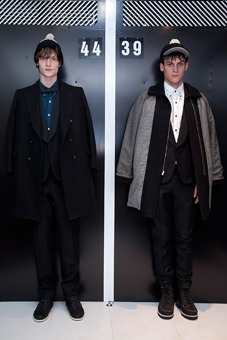 band-of-outsiders-fall2013-11