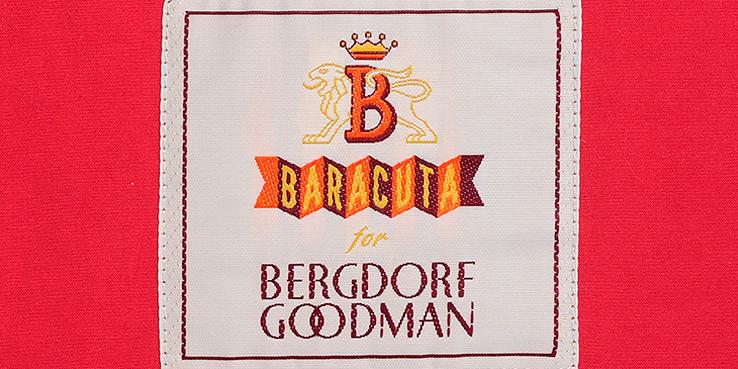 baracuta-g4-bergdorf-goodman-01