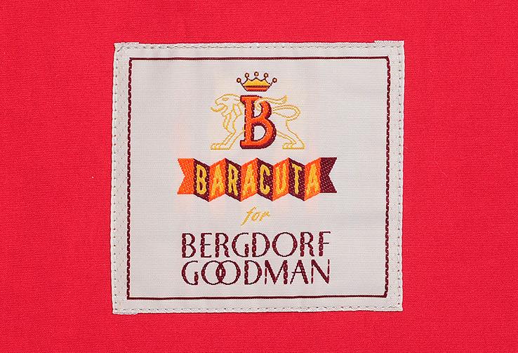 baracuta-g4-bergdorf-goodman-05