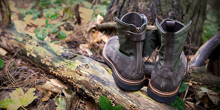 barbour-forest-of-gingko-boots-01