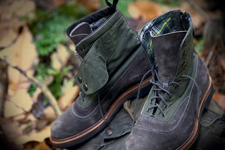 barbour-forest-of-gingko-boots-02